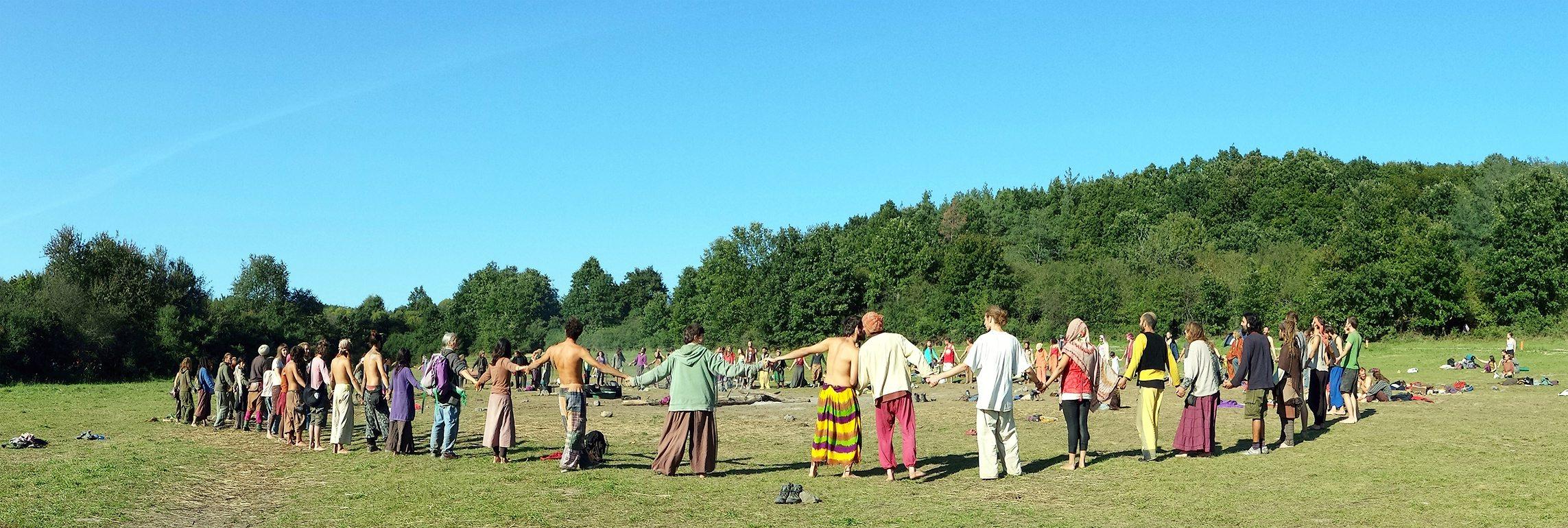 raibow-world-gathering-hungary-sun-valley-2014
