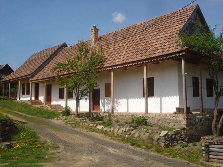 ardai-guesthouse-hungary