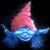 Profile picture of BlueKobold