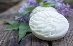 bio-soap-hungary