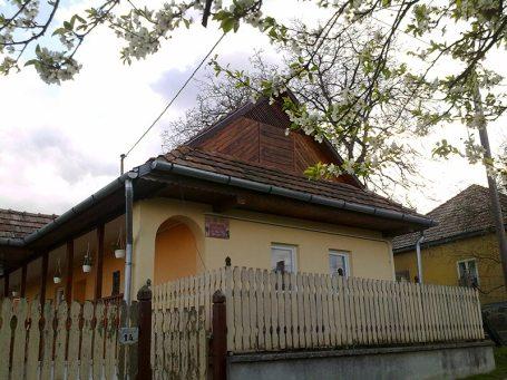 bujak-accommodation-hungary