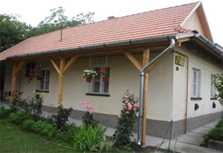 bujak-apartment-hungary