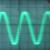Group logo of Web Dev
