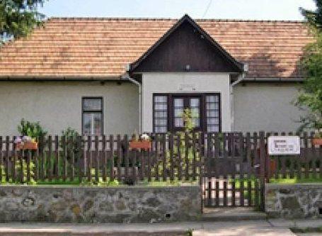 kutaso-tourist-lodge