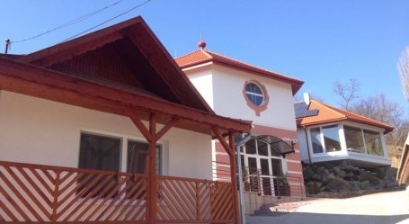 malomudvar-guesthouse-ber