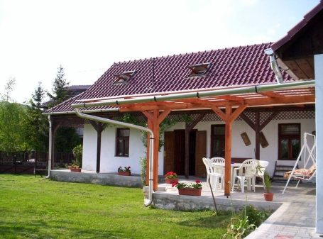 palik-guesthouse-hungary