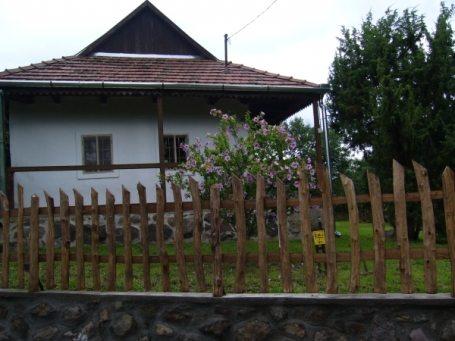 paloc-guesthouse-hungary