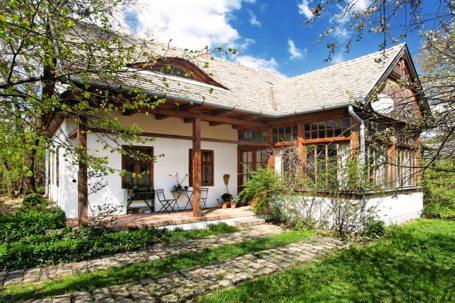 szirak-country-house
